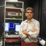Robert Sandeep Datta