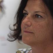 Rosella Visentin