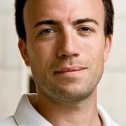 Dario Bonanom