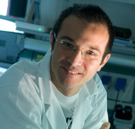 Davide Corona