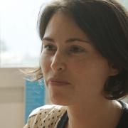 Marie Laure Baudet