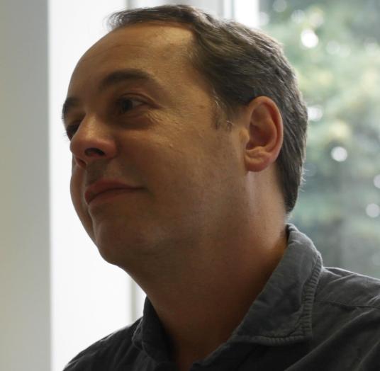 Stefano Casola