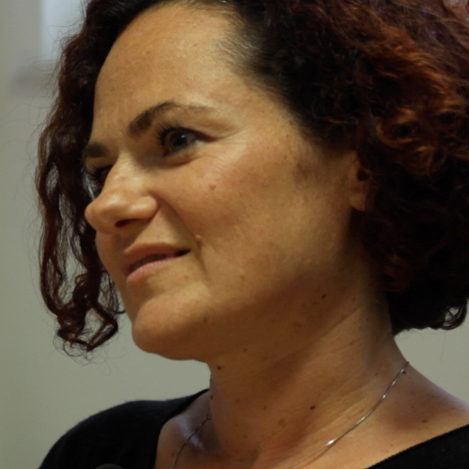 Tiziana BonaldI