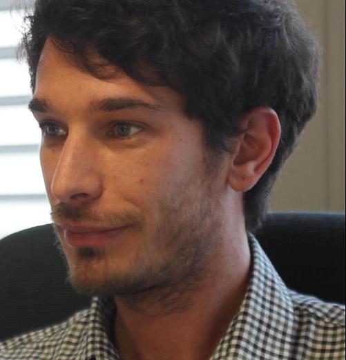 Graziano Martello