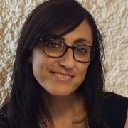 Luigia Pace