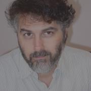 Daniel Finley