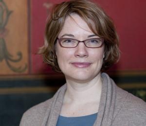 Angela DePace