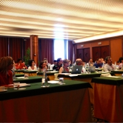 Foundations-15th-Symposium