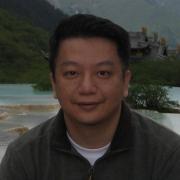 James J. Chou