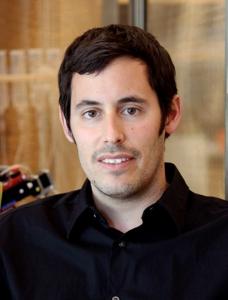 Pascal Kaeser