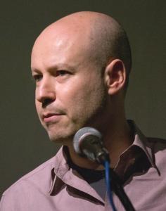 Adrian Salic