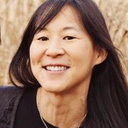 Priscilla Yang