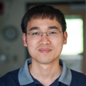 Liao Maofu