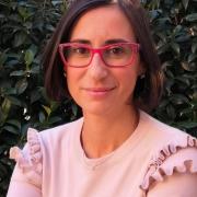 Luisa De Vivo